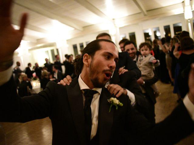Il matrimonio di Andrea e Rita a Taranto, Taranto 22