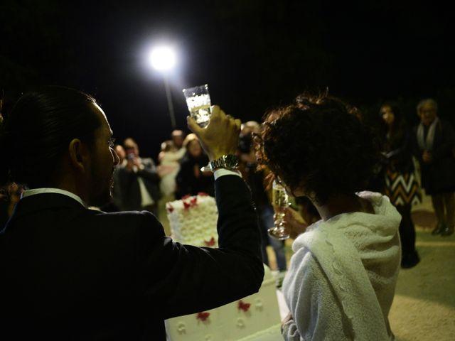 Il matrimonio di Andrea e Rita a Taranto, Taranto 25