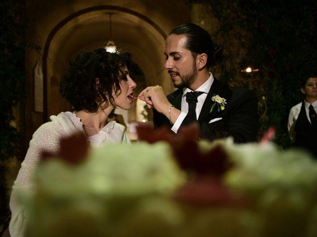 Il matrimonio di Andrea e Rita a Taranto, Taranto 26