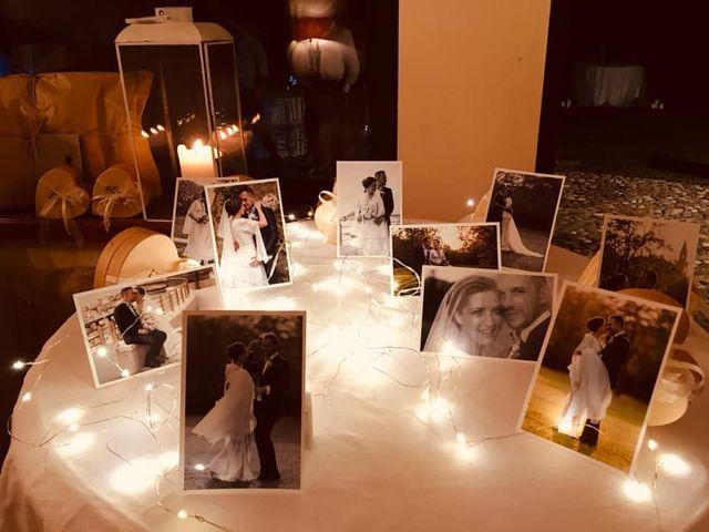 Il matrimonio di Simone e Francesca a Grado, Gorizia 6