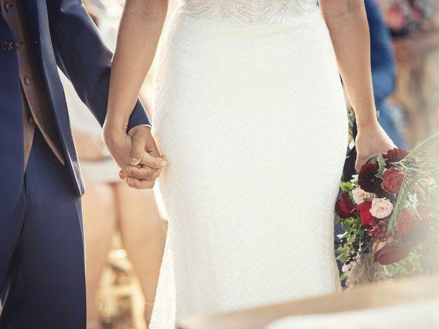 Il matrimonio di Daniele e Alessia a Roma, Roma 18