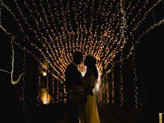 Le nozze di Danilo e Micaela 2