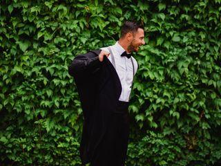 Le nozze di Danilo e Micaela 3