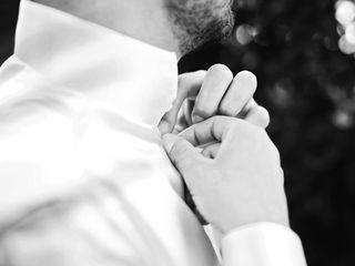 Le nozze di Manuela e Fabrizio 3