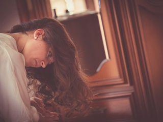 Le nozze di Chiara e Salvatore 3