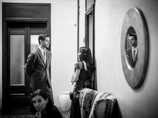 Il matrimonio di Régis e Laura a Sarnico, Bergamo 23