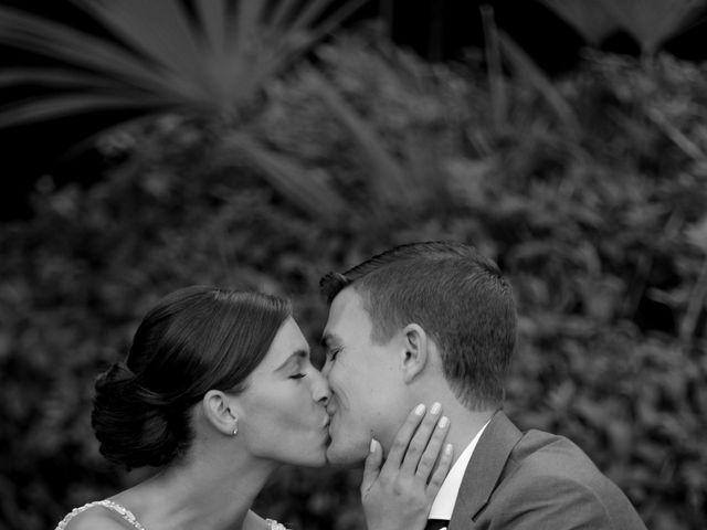 Il matrimonio di Andrew e Elizabeth a Oleggio Castello, Novara 18