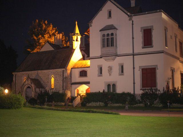 Il matrimonio di Andrew e Elizabeth a Oleggio Castello, Novara 26