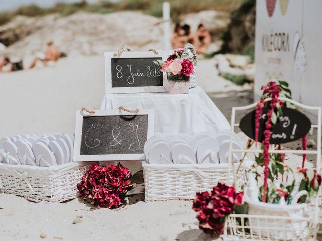 Il matrimonio di Carmine e Jeannine a Lecce, Lecce 13