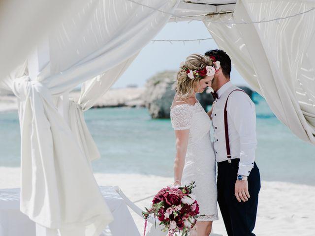 Il matrimonio di Carmine e Jeannine a Lecce, Lecce 23