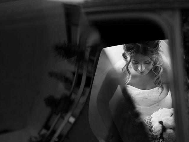 Il matrimonio di Fabrizio e Manuela a Venafro, Isernia 20