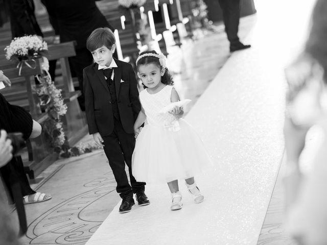 Il matrimonio di Fabrizio e Manuela a Venafro, Isernia 26
