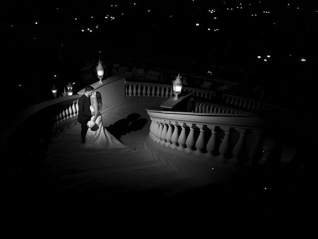 Il matrimonio di Fabrizio e Manuela a Venafro, Isernia 55