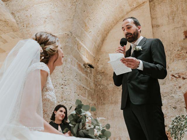 Il matrimonio di Enrico e Roberta a Galatone, Lecce 42