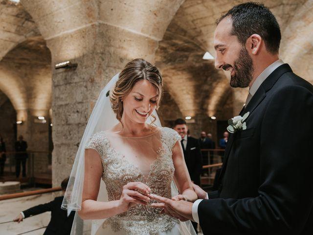 Il matrimonio di Enrico e Roberta a Galatone, Lecce 47