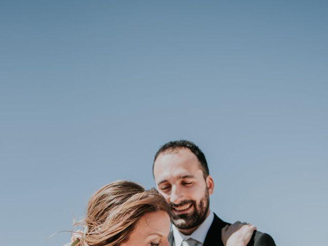 Il matrimonio di Enrico e Roberta a Galatone, Lecce 65