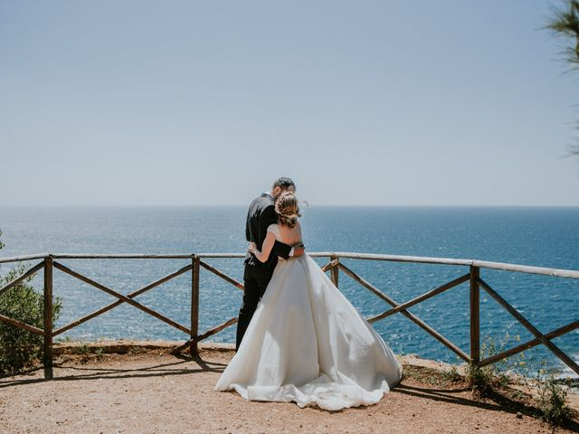 Il matrimonio di Enrico e Roberta a Galatone, Lecce 66