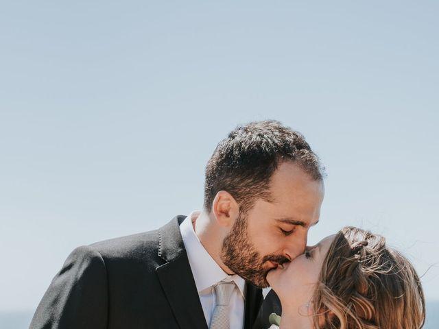 Il matrimonio di Enrico e Roberta a Galatone, Lecce 67