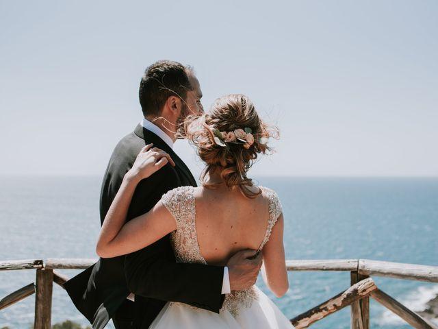 Il matrimonio di Enrico e Roberta a Galatone, Lecce 69