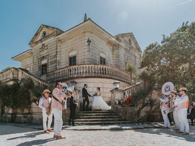 Il matrimonio di Enrico e Roberta a Galatone, Lecce 77