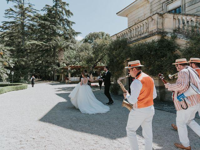 Il matrimonio di Enrico e Roberta a Galatone, Lecce 79