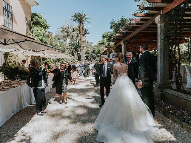 Il matrimonio di Enrico e Roberta a Galatone, Lecce 81