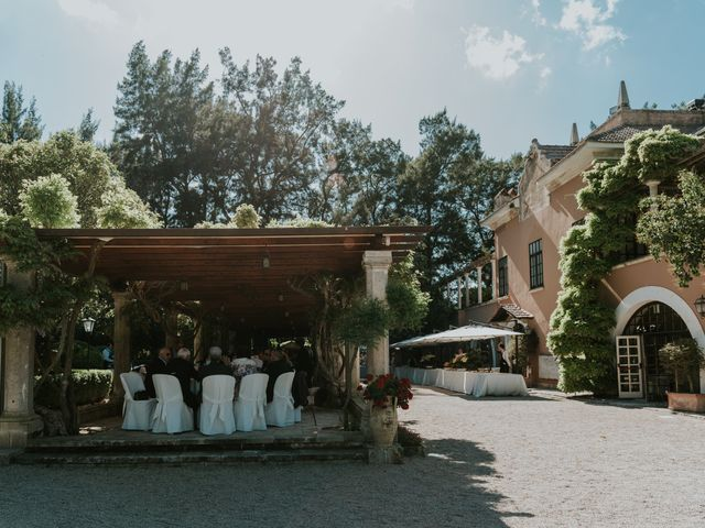 Il matrimonio di Enrico e Roberta a Galatone, Lecce 82