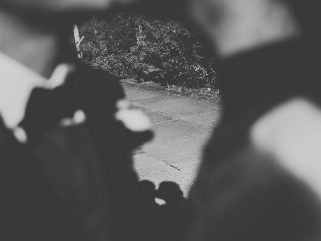 Il matrimonio di Dario e Irene a Monza, Monza e Brianza 22