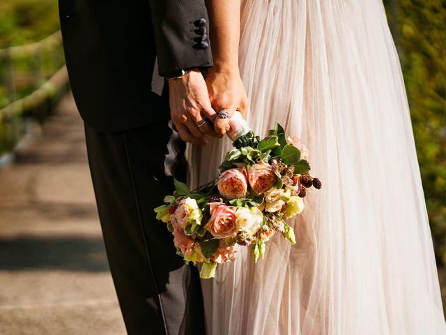 Il matrimonio di Dario e Irene a Monza, Monza e Brianza 24