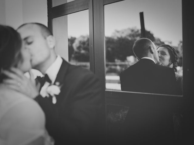 Il matrimonio di Dario e Irene a Monza, Monza e Brianza 26