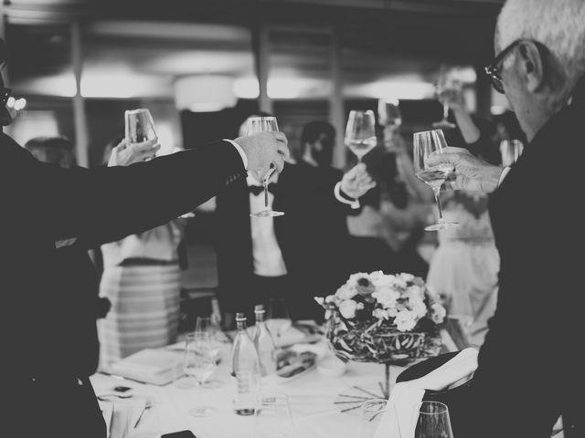 Il matrimonio di Dario e Irene a Monza, Monza e Brianza 37
