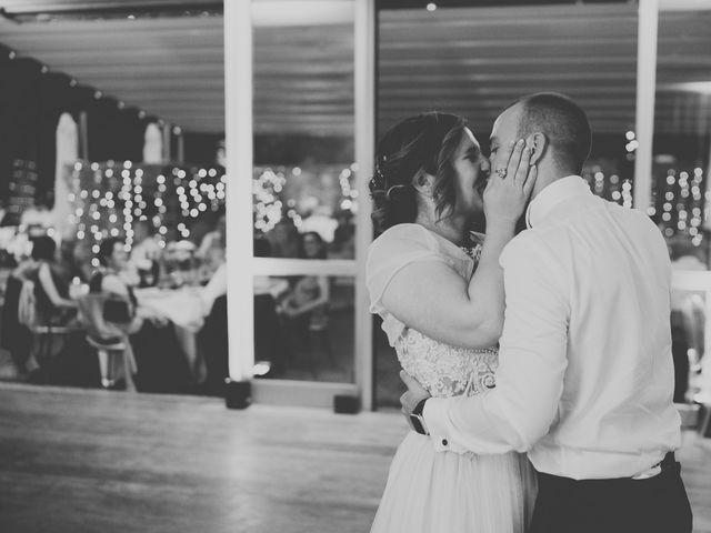Il matrimonio di Dario e Irene a Monza, Monza e Brianza 39