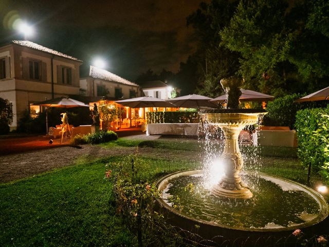 Il matrimonio di Dario e Irene a Monza, Monza e Brianza 42