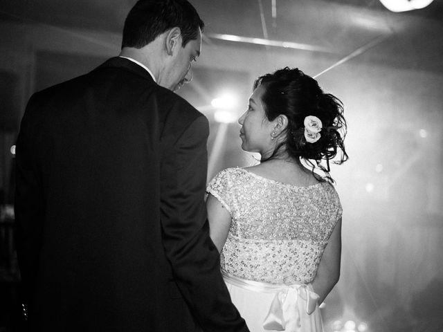 Il matrimonio di Massimo e Piper a Castagnole Monferrato, Asti 67
