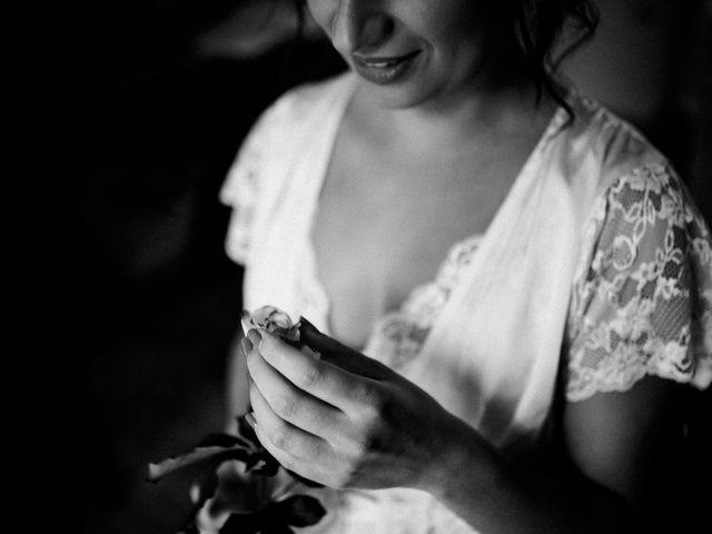Il matrimonio di David e Eleonora a Francavilla al Mare, Chieti 7
