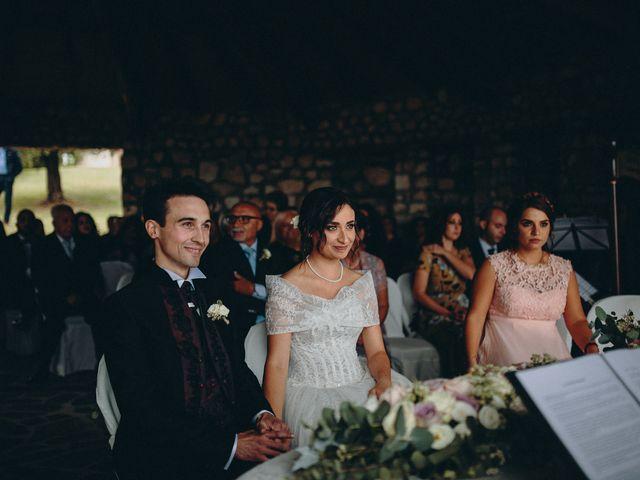 Il matrimonio di David e Eleonora a Francavilla al Mare, Chieti 19