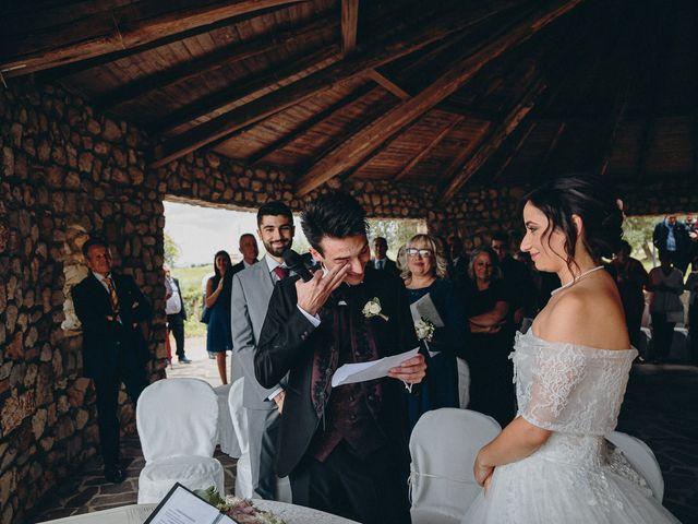 Il matrimonio di David e Eleonora a Francavilla al Mare, Chieti 23