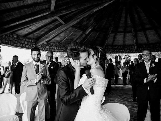 Il matrimonio di David e Eleonora a Francavilla al Mare, Chieti 25