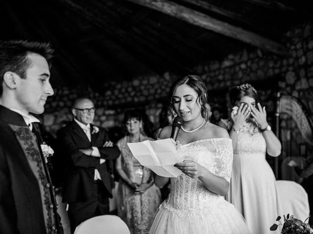 Il matrimonio di David e Eleonora a Francavilla al Mare, Chieti 26