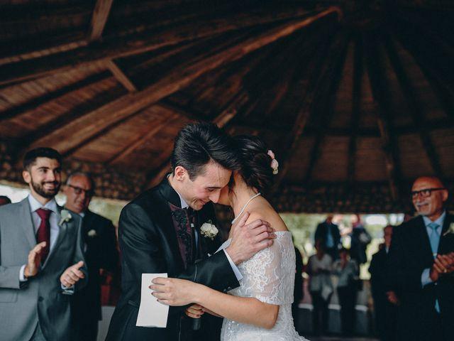 Il matrimonio di David e Eleonora a Francavilla al Mare, Chieti 28