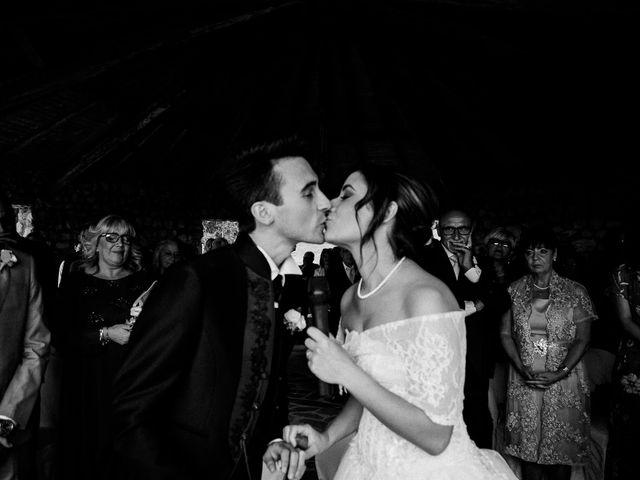 Il matrimonio di David e Eleonora a Francavilla al Mare, Chieti 29