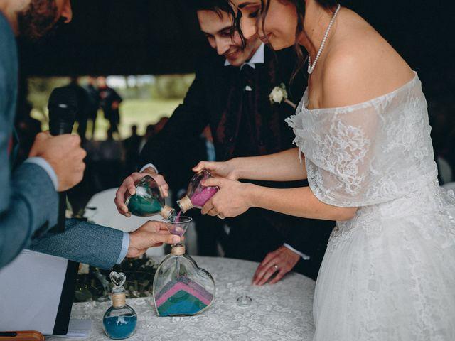 Il matrimonio di David e Eleonora a Francavilla al Mare, Chieti 31