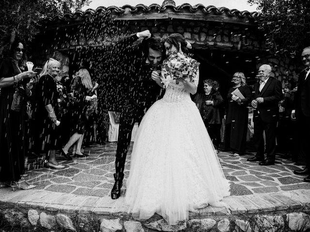 Il matrimonio di David e Eleonora a Francavilla al Mare, Chieti 32