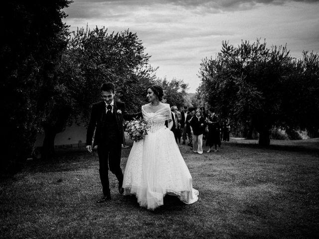 Il matrimonio di David e Eleonora a Francavilla al Mare, Chieti 33