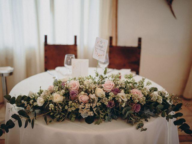 Il matrimonio di David e Eleonora a Francavilla al Mare, Chieti 37