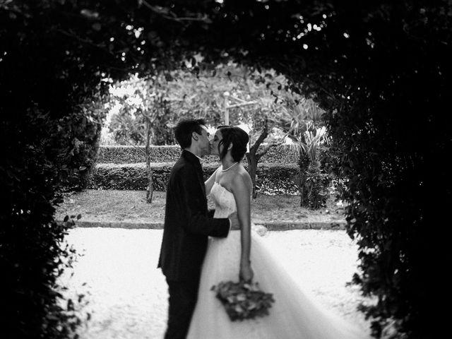 Il matrimonio di David e Eleonora a Francavilla al Mare, Chieti 41