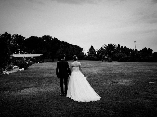 Il matrimonio di David e Eleonora a Francavilla al Mare, Chieti 45