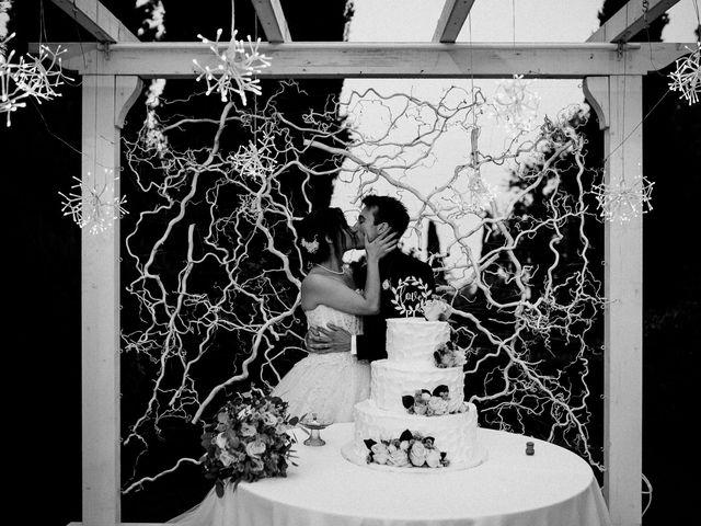 Il matrimonio di David e Eleonora a Francavilla al Mare, Chieti 48