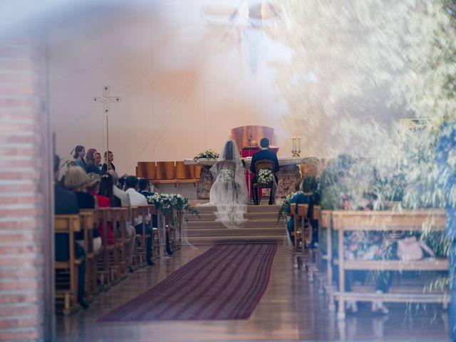 Il matrimonio di Stefano e Eleonora a Milano, Milano 47