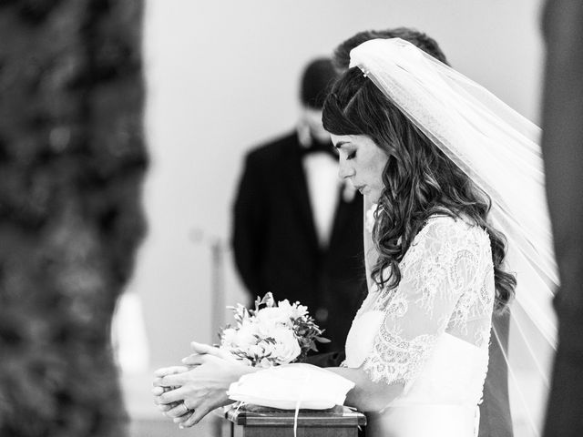 Il matrimonio di Stefano e Eleonora a Milano, Milano 51
